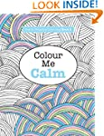Really RELAXING Colouring Book 2: Col...