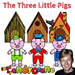The Three Little Pigs | Tim Firth