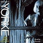 The Price of Guilt | Margaret Yorke