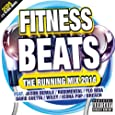 Fitness Beats (The Running Mix 2014)