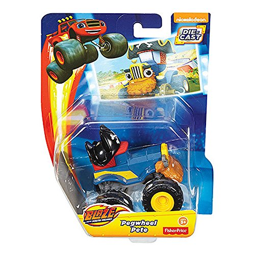 nickelodeon-blaze-and-the-monster-machines-diecast-vehiculo-pegwheel-pete