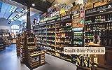Image de Craft-Bier: Geschichte, Herstellung, Brauereien