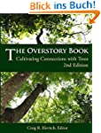 The Overstory Book: Cultivating Conne...