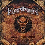 Book Of The Dead Bloodbound
