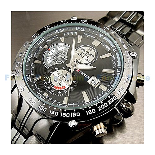 fome-curren-men-quartz-strip-three-eyes-watch-black-belt