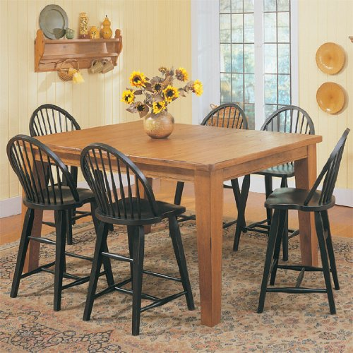 Broyhill Attic Heirlooms Dining Room Set