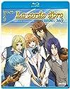 La Corda D'oro - Blue Sky: Season 2 [Blu-Ray]<br>$1316.00