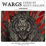 Curse of Misty Hollow: Wargs, Book 1 | D Allen Rutherford