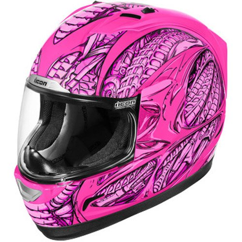 Cheap Motorcycle Helmets Icon Speedmetal Womens  : 61ArAXxzelL <strong>Low Profile</strong> Motorcycle Helmets from sites.google.com size 500 x 500 jpeg 66kB