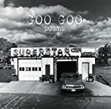 Superstar Car Wash - Goo Goo Dolls