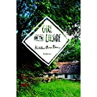 Girl on the Leeside: A Novel Hörbuch von Kathleen Anne Kenney Gesprochen von: Sile Bermingham