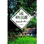 Girl on the Leeside: A Novel | Kathleen Anne Kenney