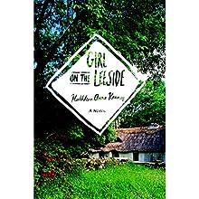 Girl on the Leeside: A Novel | Livre audio Auteur(s) : Kathleen Anne Kenney Narrateur(s) : Sile Bermingham