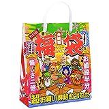 NPG 福袋1万円