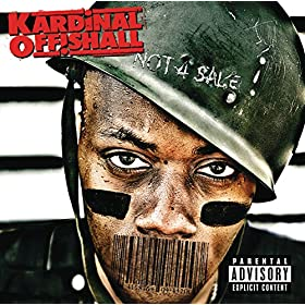 Bring The Fire Out (Album Version (Explicit)) [Explicit]
