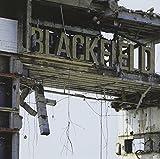 Blackfield 2 by Blackfield (2012-11-05)
