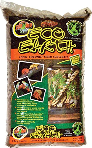 zoo-med-ee-8-eco-earth-substrate-loose-pack-88-litres
