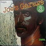 Frank Zappa / Joe's Garage Acts I, II & III