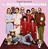 The Royal Tenenbaums (Collectors Edition)
