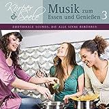 Musik zum Essen und Genießen 3