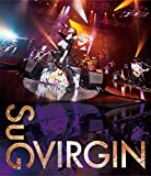 LIVE「VIRGIN」 [Blu-ray]