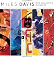 Miles Davis: The Collected Artwork