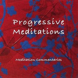 Progressive Meditations | [Brahma Kumaris]