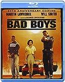 Bad Boys (CE 20° Anniversario 4K)