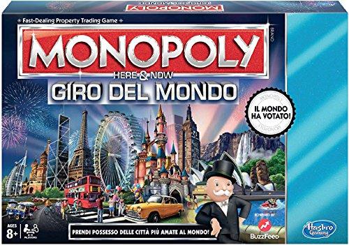 hasbro-monopoly-giro-del-mondo-gioco-da-tavolo