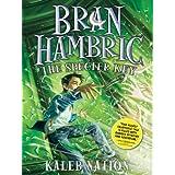 Bran Hambric: The Specter Key ~ Kaleb Nation