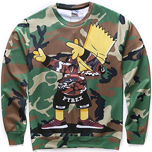 pizoff-unisex-hip-hop-sweatshirts-mit-3d-digital-camouflage-tarnnung-print-3d-muster-y1627-48-m