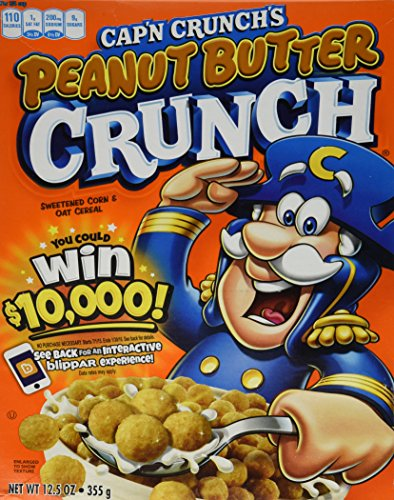 capn-crunch-peanut-butter-crunch-355g-pack-of-1