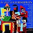 The Glory Of Gershwin