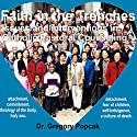 Faith in the Trenches: Issues and Interventions in Catholic Counseling Speech by Gregory Popcak Narrated by Gregory Popcak