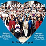Faith in the Trenches: Issues and Interventions in Catholic Counseling | Gregory Popcak