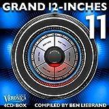 Grand 12 Inches, Vol 11