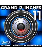 Grand 12 Inches-Vol.11