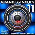 Grand 12 Inches-Vol.11