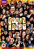 Brain Candy [DVD]