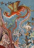 img - for The Canticle of the Birds: Illustrated Through Persian and Eastern Islamic Art book / textbook / text book