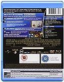 Image de Hellboy 2 [Blu-ray] [Import anglais]