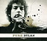 Pure Dylan [12 inch Analog]