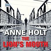 The Lion's Mouth | Anne Holt