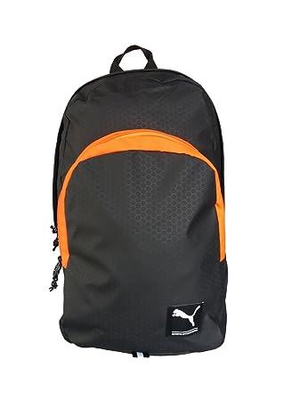 puma black backpack cheap   OFF62% Discounted 15c36c433a86c