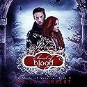 A Shade of Vampire 9: A Bond of Blood Audiobook by Bella Forrest Narrated by Zach Karem, Emma Galvin, Amanda Ronconi, Zachary Webber, Lucas Daniels, Chris Ruen, Tavia Gilbert