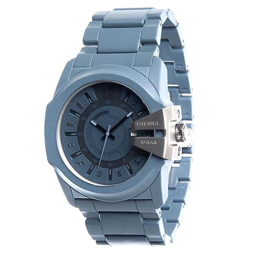 Diesel Timeframes Grey Ceramic Mens Watch DZ1517  Diesel at Sears.com