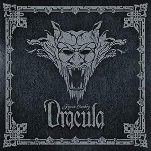 Drakula Audiobook