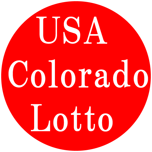 Winning Method of USA Colorado - Lotto (This APP has actual results in Japan.) (Colorado Lottery compare prices)