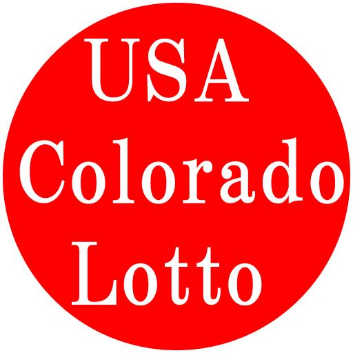Buy Colorado Income Now!