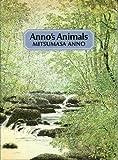 Anno's Animals